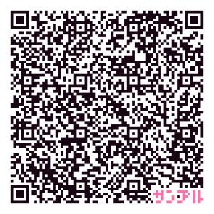1363218523_323